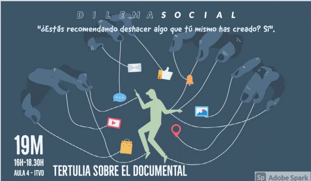Dilema Social